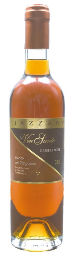 vin-santo01