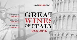 GWI_USA_flyer_2016-300x158