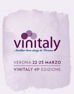 vinitaly-2015-237x300