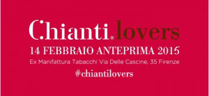 chianti-lovers-2015
