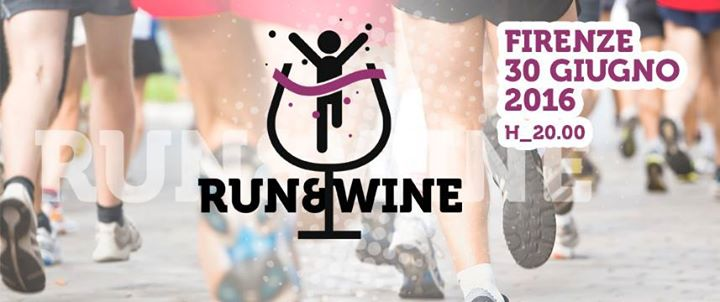 evento-run-e-wine