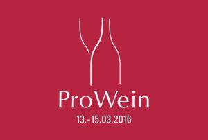 prowein-2016-ico-300x202