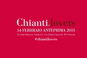 chianti-lovers-2015-1