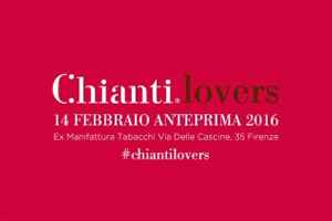 chianti-lovers-300x138-2