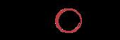 modern_logo_ag-c9825ab9e65fbb42681d5f964da01606