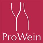 prowein-duesseldorf