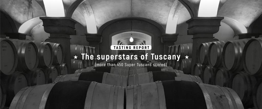 tuscany-superstar_slider-1024x427