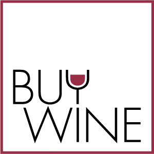 logo-buy-wine-firenze