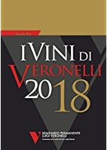 Veronelli 2018