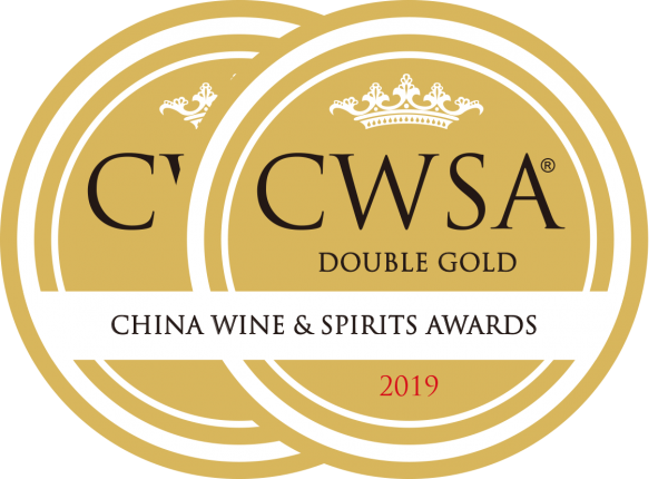 CWSA-2019-Double-Gold-600x430