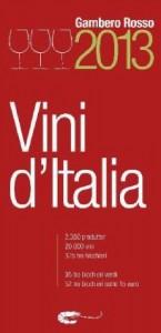 resized_gambero-rosso-vini-d-italia-2013