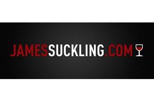 JamesSuckling_0