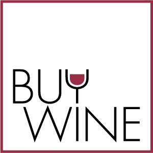 logo-buy-wine-firenze