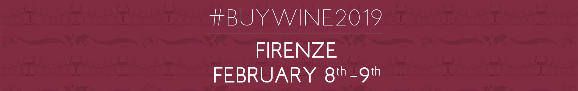 buyer-buy-wine2018